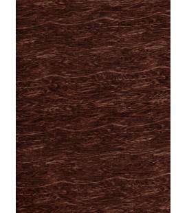 Madera marrón