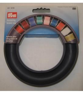 M001. Hem ribbon
