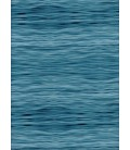 Grayish blue sea