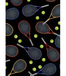 Tennis H002