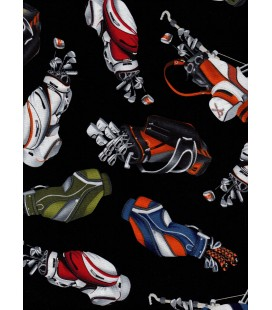 Golf H001