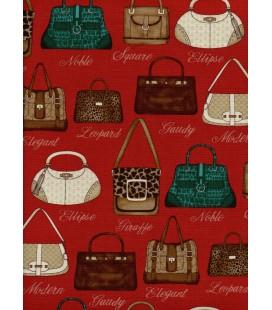 Bags H011