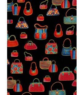 Bags H012
