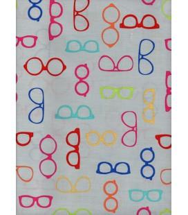 Glasses H015