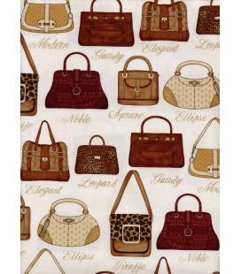 Bags H010