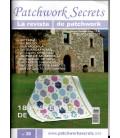 Patchwork Secrets nº 38