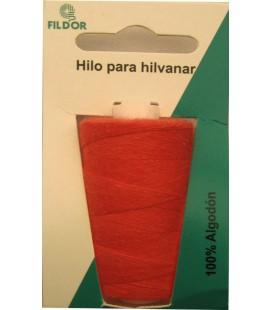 M011 Hilo de hilvanar