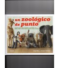 Un zoológico de punto
