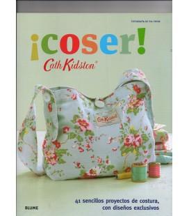 Coser